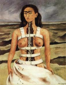 Frida%20Kahlo-293838